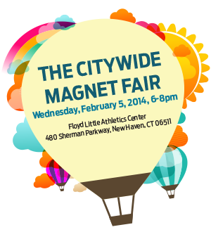 Citywide-Magnet-Fair