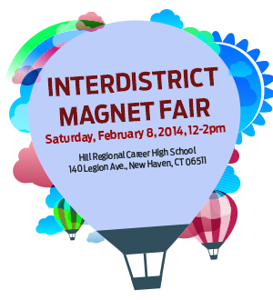 Interdistrict-Magnet-Fair