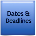 dates-deadlines