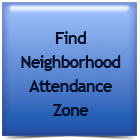 my-neighborhood-attendance-zone