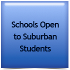 schools-open-to-suburban-students